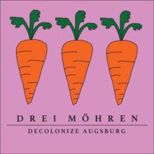 Drei-Mohren-Logo
